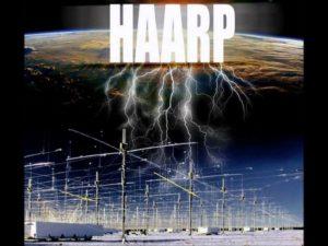 Răbufniri ale naturii sau război meteorologic?