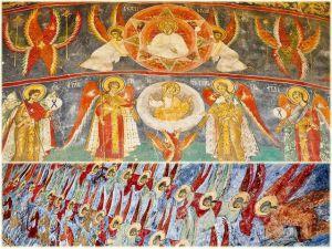 Terapia cu îngeri, între ocultism și erezie