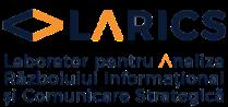 LARICS - Laboratorul de Analiză a Războiului Informațional și Comunicare Strategică
