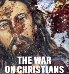 Comunitatea creștină se confruntă astăzi cu o amenințare grava si fără precedent