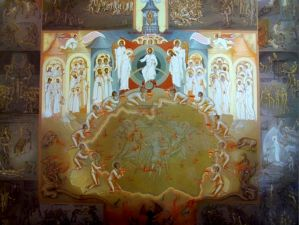 Canonizarea sfinților închisorilor  - Ce lașitate din lume poate justifica frica de proprii eroi?