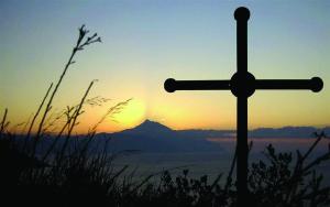 Un student ateu în vizită la Muntele Athos