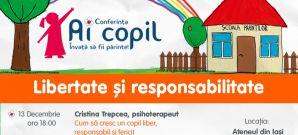 Școala Varlaam din Iași devine Liceul Varlaam