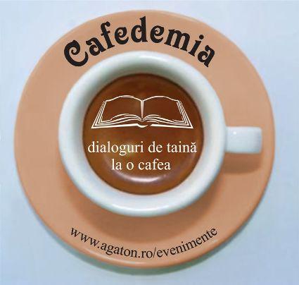 CAFEDEMIA
