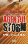 ¤ Agentul Storm. Spion in Al-Qaeda