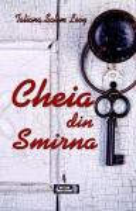 ¤ Cheia din Smirna