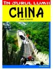 China - ghid turistic