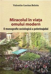 Miracolul in viata omului modern
