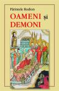 Oameni şi demoni