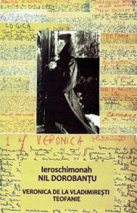 Veronica de la Vladimiresti