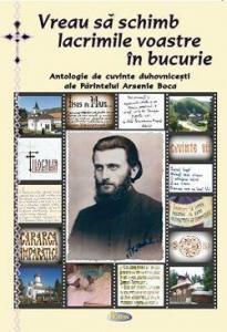 110 ani de la nașterea Părintelui Arsenie Boca - A fost un sfânt!
