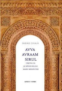 Avva Avraam Sirul