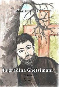 În grădina Ghetsimani