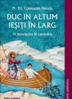 Duc in altum. Iesiti in larg