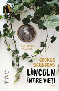 Lincoln între vieţi