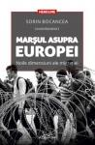 Marșul asupra Europei
