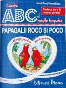 Papagalii Roco și Poco