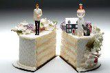 Creşte procentul divorţurilor  - copiii cui rămân?